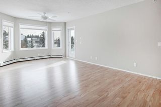 Photo 8: 3103 Hawksbrow Point NW in Calgary: Hawkwood Apartment for sale : MLS®# A1067894