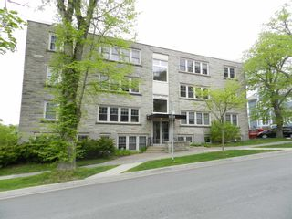 Photo 18: 32 1510 Lilac Street in Halifax: 2-Halifax South Residential for sale (Halifax-Dartmouth)  : MLS®# 202113121