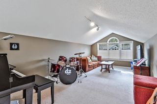 Photo 30: 28 164 Rundle Drive: Canmore Row/Townhouse for sale : MLS®# A1113772