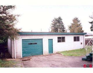 Photo 7: 10982 148 Street in Surrey: Home for sale