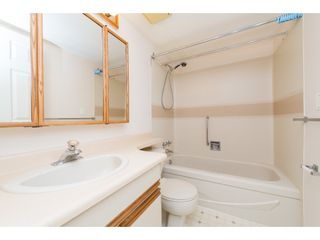 Photo 5: 206 31930 Old Yale Road in Abbotsford: Abbotsford West Condo for sale : MLS®# R2381649