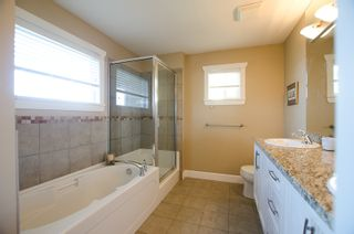 "Photo 6: 3193 RICHMOND Street in Richmond: Steveston Villlage House for sale in ""STEVESTON VILLAGE"" : MLS®# V966048"