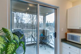 "Photo 16: 317 2551 PARKVIEW Lane in Port Coquitlam: Central Pt Coquitlam Condo for sale in ""The Crescent"" : MLS®# R2539587"
