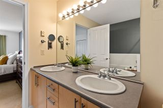 """Photo 12: 119 15152 62A Avenue in Surrey: Sullivan Station Townhouse for sale in """"UPLANDS"""" : MLS®# R2572450"""