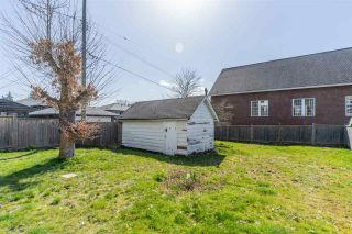 Photo 27: 535 E 13TH Street in North Vancouver: Boulevard House for sale : MLS®# R2562217