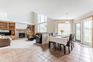 Photo 27:  in Calgary: Hamptons Detached for sale : MLS®# A1121640