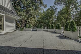 Photo 47: 1201 Prospect Avenue SW in Calgary: Upper Mount Royal Detached for sale : MLS®# A1152138