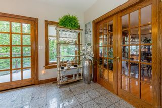 Photo 18: 392 Crystalview Terr in : La Mill Hill House for sale (Langford)  : MLS®# 885364