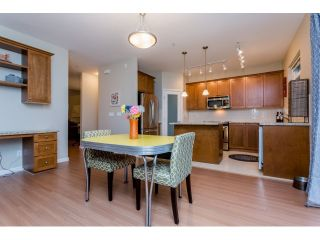 Photo 9: 10153 241 STREET in Maple Ridge: Albion House for sale : MLS®# R2029214