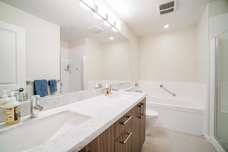 Photo 16: 211 119 W 22ND STREET in North Vancouver: Central Lonsdale Condo for sale : MLS®# R2573365