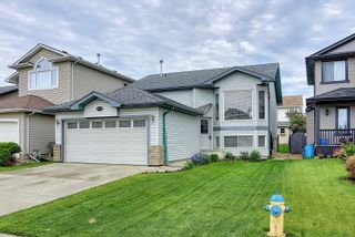 Photo 1: 8616 176 Avenue in Edmonton: Zone 28 House for sale : MLS®# E4248429