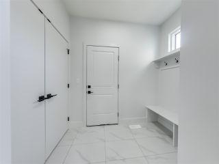 Photo 12: 7314 Morgan Road in Edmonton: Zone 27 House for sale : MLS®# E4234045