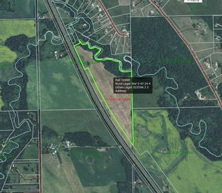 Photo 2: Highway 2A: Rural Wetaskiwin County Rural Land/Vacant Lot for sale : MLS®# E4144680