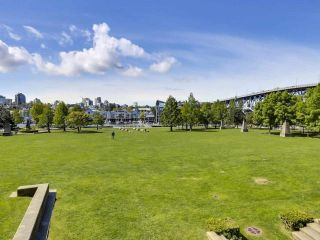 """Photo 21: 2506 501 PACIFIC Street in Vancouver: Downtown VW Condo for sale in """"THE 501"""" (Vancouver West)  : MLS®# R2579990"""