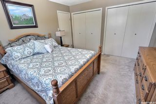 Photo 14: Henribourg Acreage in Henribourg: Residential for sale : MLS®# SK847200