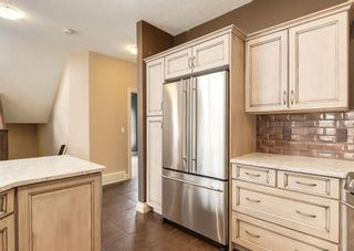 Photo 11: 301 Crystal Green Close: Okotoks Detached for sale : MLS®# A1118340