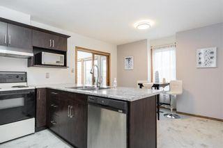 Photo 14: 22 Hallmark Point in Winnipeg: Whyte Ridge Residential for sale (1P)  : MLS®# 202101019