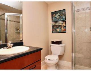 Photo 8: # 207 1818 W 6TH AV in Vancouver: Condo for sale : MLS®# V746728
