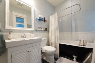 Photo 12: 632 E 20TH Avenue in Vancouver: Fraser VE House for sale (Vancouver East)  : MLS®# R2117821