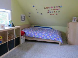 Photo 10: 785 Harbison Avenue East in WINNIPEG: East Kildonan Residential for sale (North East Winnipeg)  : MLS®# 1212027