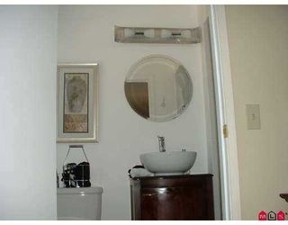 Photo 5: 1868 129A ST in White Rock: Crescent Bch Ocean Pk. House for sale (South Surrey White Rock)  : MLS®# F2617127
