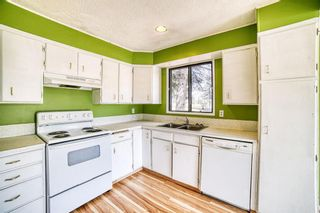 Photo 6: 42 336 Rundlehill Drive NE in Calgary: Rundle Row/Townhouse for sale : MLS®# A1101344