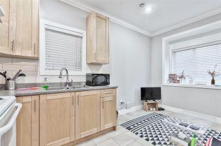 Photo 19: 3367 VENABLES Street in Vancouver: Renfrew VE House for sale (Vancouver East)  : MLS®# R2521360