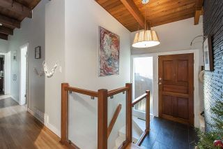 Photo 7: 2837 MT SEYMOUR Parkway in North Vancouver: Windsor Park NV House for sale : MLS®# R2522438