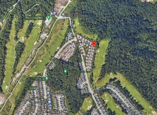 """Photo 40: 32 3405 PLATEAU Boulevard in Coquitlam: Westwood Plateau Townhouse for sale in """"PINNACLE RIDGE"""" : MLS®# R2618663"""
