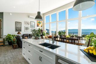Photo 19: 4640 Northwest 56 Street in Salmon Arm: GLENEDEN House for sale (NW Salmon Arm)  : MLS®# 10230757