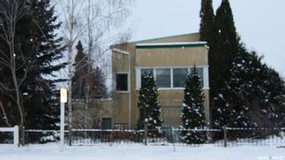 Photo 19: 1391 105th Street in North Battleford: Paciwin Residential for sale : MLS®# SK808217