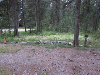 Photo 21: 90 Bergen Blvd: Rural Mountain View County Residential Land for sale : MLS®# A1145669