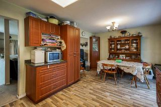 """Photo 11: 5874 123A Street in Surrey: Panorama Ridge House for sale in """"BOUNDARY PARK"""" : MLS®# R2591768"""
