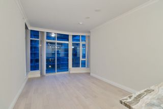 """Photo 35: 602 175 VICTORY SHIP Way in North Vancouver: Lower Lonsdale Condo for sale in """"CASCADE AT THE PIER"""" : MLS®# R2498097"""