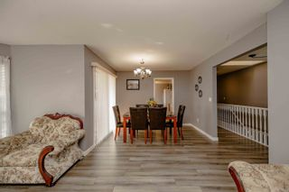 Photo 11: 31147 SIDONI Avenue in Abbotsford: Abbotsford West House for sale : MLS®# R2625273