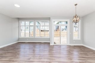 Photo 6: 180 Edgemont Road in Edmonton: Zone 57 House for sale : MLS®# E4261347