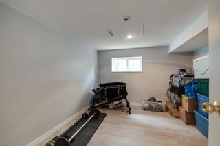 """Photo 22: 1233 ELLIS Drive in Port Coquitlam: Birchland Manor House for sale in """"Birchland Manor"""" : MLS®# R2555177"""