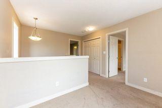 Photo 19: 20034 131 Avenue in Edmonton: Zone 59 House Half Duplex for sale : MLS®# E4247953