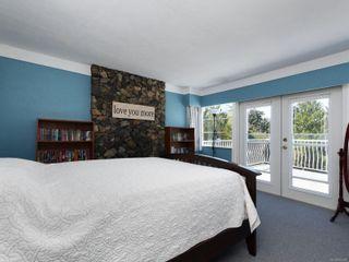 Photo 11: 11 Phillion Pl in : Es Kinsmen Park House for sale (Esquimalt)  : MLS®# 851461