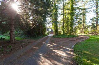"""Photo 2: 16820 26 Avenue in Surrey: Grandview Surrey House for sale in """"Grandview Surrey"""" (South Surrey White Rock)  : MLS®# R2531367"""