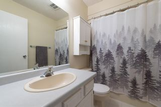 Photo 15: 153 Robin Crescent: Fort McMurray Detached for sale : MLS®# A1064895