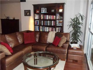 Photo 8: HILLCREST Condo for sale : 2 bedrooms : 3812 Park #204 in San Diego