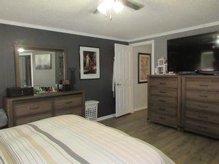 Photo 15: 5003 51 Avenue: Newbrook House for sale : MLS®# E4251526