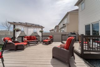Photo 26: 534 CARACOLE WAY in Ottawa: House for sale : MLS®# 1243666