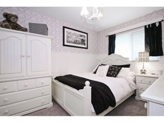 """Photo 11: 21510 83B Avenue in Langley: Walnut Grove House for sale in """"Forest Hills"""" : MLS®# F1442407"""