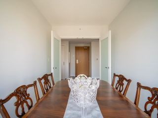 Photo 6: 503 5955 BALSAM Street in Vancouver: Kerrisdale Condo for sale (Vancouver West)  : MLS®# R2586976