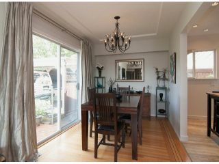"Photo 8: 3030 WILLOUGHBY Avenue in Burnaby: Sullivan Heights House for sale in ""SULLIVAN HEIGHTS"" (Burnaby North)  : MLS®# V1066471"