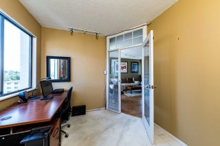 """Photo 13: 1201 701 W VICTORIA Park in North Vancouver: Central Lonsdale Condo for sale in """"Park Avenue Place"""" : MLS®# R2599644"""