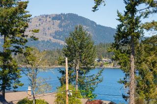 Photo 27: 10952 Madrona Dr in : NS Deep Cove House for sale (North Saanich)  : MLS®# 873025