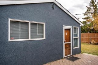 Photo 39: 576 Borebank Street in Winnipeg: River Heights Residential for sale (1D)  : MLS®# 202026575